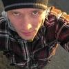 Евгений, 38, г.Рига