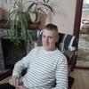 Бронислав, 37, г.Воронеж