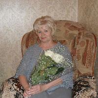 Лидия, 73 года, Телец, Саратов