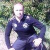 Nikolai, 32, Київ