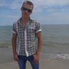 Виктор, 21, Катеринопіль