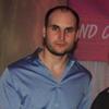 Pasha, 36, Raleigh