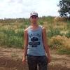 Игорь, 22, г.Волгодонск