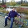 серж, 32, г.Фастов