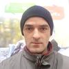 Сурен, 34, г.Псков