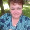 Настенька, 38, г.Москва
