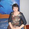 Оксана, 36, г.Волчиха