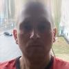 Алексей, 38, г.Губкин