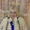 Розалка, 50, г.Уфа