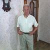 Михаил, 71, г.Николаев