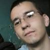 Реган Адельметов, 19, г.Уфа