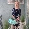 Наталья, 47, г.Ставрополь