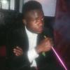 irae, 25, Yaounde