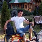 Иван 27 Балаково