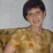 Ирина 54 Усть-Каменогорск