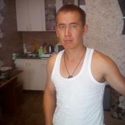 Денис 33 года (Стрелец) Верхний Уфалей
