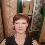 Ирина 47 Борисовка