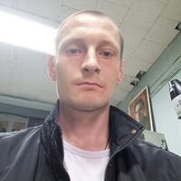 Сергей, 31 год, Рыбы, Киров