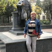 Галина, 60 лет, Телец, Пермь