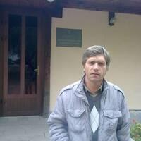 Владимир, 50 лет, Козерог, Воронеж