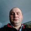 Владимир, 43, г.Хотин
