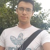 Artur Tereshchenko, 18, Taganrog