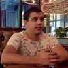Игорь, 22, г.Екатеринбург