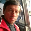 Sergiu, 51, Ольденбург
