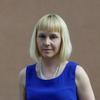 Лена, 37, г.Уфа