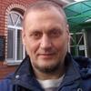 Хабиб, 48, г.Стерлибашево