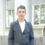 Евгений 31 Абинск