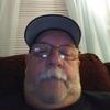 Eugene Adams, 50, г.Миддлтон
