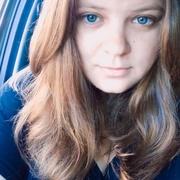 Ольга Егорова 27 Аксай