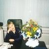 Elena, 66, г.Нарва