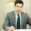 Ezizov, 24, г.Стамбул