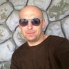 sergey, 38, Apostolovo