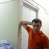 Олег, 28, г.Новоузенск