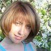 Ekaterina, 28, г.Плавск