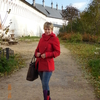 Ольга, 34, г.Голицыно