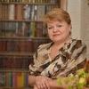Анна, 54, г.Череповец