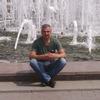 Андрей, 53, г.Астрахань