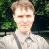 Андрей, 35, г.Чернигов