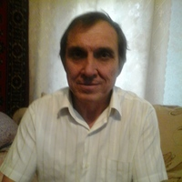 АНАТОЛИЙ, 61 год, Скорпион, Самара
