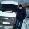 Андрей Sergeevich, 20, г.Новодвинск