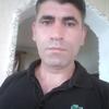 David, 44, г.Тбилиси