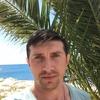 Алекс, 36, г.Стокгольм