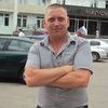 Эдуард, 43, г.Вологда