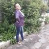 Жанна, 42, г.Псков