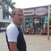 Алексей, 33, г.Королев