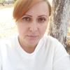Светлана, 41, г.Самара